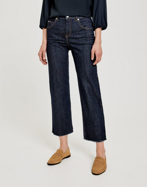 Opus Jeans Momito